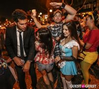 West Hollywood Halloween Costume Carnaval #53