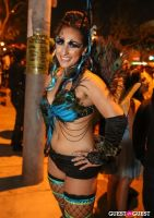 West Hollywood Halloween Costume Carnaval #59