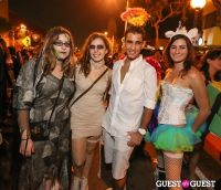 West Hollywood Halloween Costume Carnaval #68