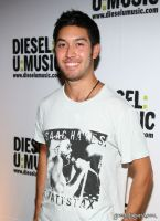 Diesel:U:Music Tour Comes to NYC    #60