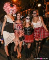 West Hollywood Halloween Costume Carnaval #80