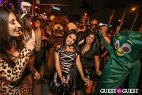West Hollywood Halloween Costume Carnaval #107