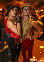 West Hollywood Halloween Costume Carnaval #145