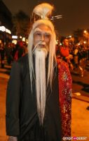 West Hollywood Halloween Costume Carnaval #146