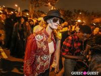 West Hollywood Halloween Costume Carnaval #159