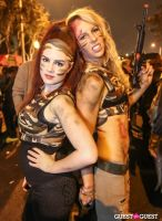West Hollywood Halloween Costume Carnaval #160