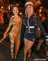 West Hollywood Halloween Costume Carnaval #198