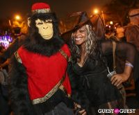 West Hollywood Halloween Costume Carnaval #236