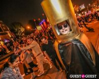 West Hollywood Halloween Costume Carnaval #242