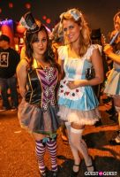 West Hollywood Halloween Costume Carnaval #246