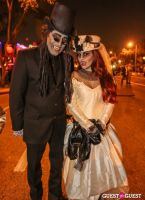 West Hollywood Halloween Costume Carnaval #256