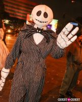 West Hollywood Halloween Costume Carnaval #273