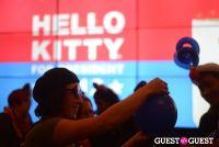 Hello Kitty VIP Party #3