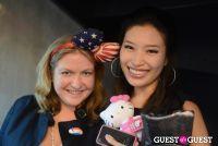 Hello Kitty VIP Party #8