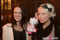 Hello Kitty VIP Party #9