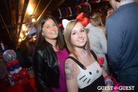 Hello Kitty VIP Party #23