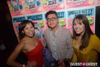 Hello Kitty VIP Party #26