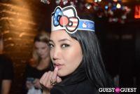 Hello Kitty VIP Party #28
