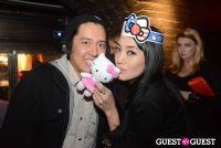 Hello Kitty VIP Party #29