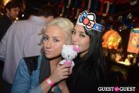 Hello Kitty VIP Party #32