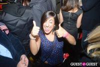 Hello Kitty VIP Party #38
