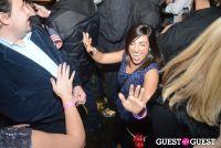 Hello Kitty VIP Party #39