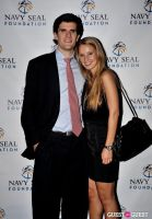 3rd Annual Patriot Party To Benefit The Navy Seal Foundation #24