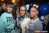 Hello Kitty VIP Party #44