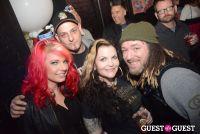 Hello Kitty VIP Party #45