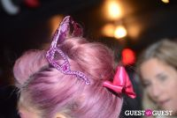 Hello Kitty VIP Party #48