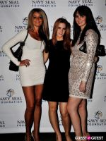 3rd Annual Patriot Party To Benefit The Navy Seal Foundation #28