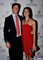 3rd Annual Patriot Party To Benefit The Navy Seal Foundation #30