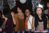 Hello Kitty VIP Party #58