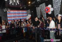 Hello Kitty VIP Party #59