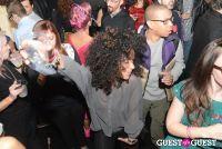 Hello Kitty VIP Party #68