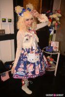 Hello Kitty VIP Party #101