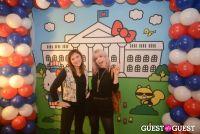 Hello Kitty VIP Party #104