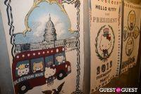 Hello Kitty VIP Party #112