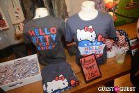 Hello Kitty VIP Party #113