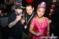 Hello Kitty VIP Party #118