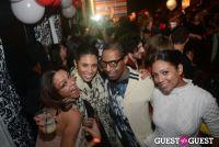 Hello Kitty VIP Party #125