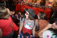 Hello Kitty VIP Party #128