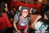 Hello Kitty VIP Party #129