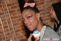 Hello Kitty VIP Party #134