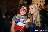 Hello Kitty VIP Party #136