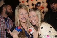 Hello Kitty VIP Party #138