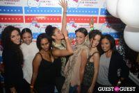 Hello Kitty VIP Party #152