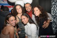Hello Kitty VIP Party #157