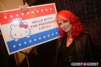 Hello Kitty VIP Party #163