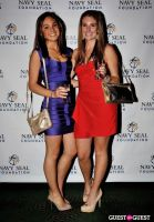 3rd Annual Patriot Party To Benefit The Navy Seal Foundation #109